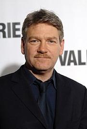 Author photo. IMDB
