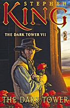 The Dark Tower VII: The Dark Tower (King,…