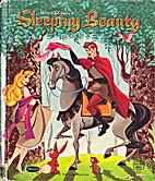 Walt Disney's Sleeping Beauty by Rita…