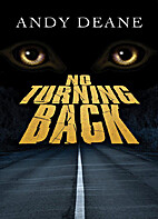 No Turning Back by Andy Deane