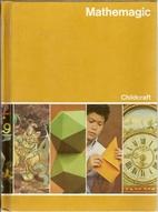 Mathemagic by Childcraft