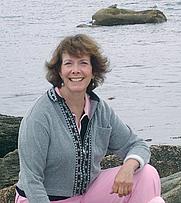Author photo. Norma Weinberg (<a href=&quot;http://www.herbsdottir.com&quot; rel=&quot;nofollow&quot; target=&quot;_top&quot;>www.herbsdottir.com</a>)
