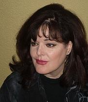 Author photo. from alaneferguson.com