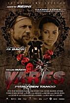Vares - Pimeyden tango, 2012, ohjaaja: Lauri…
