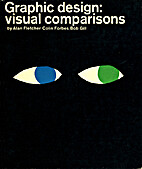 Graphic design : visual comparisons by Alan…