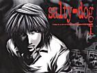 Salty-dog I (Artbook) by Kazuya Minekura