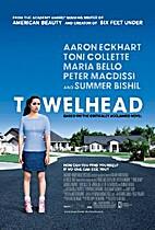 Towelhead by Alan Ball