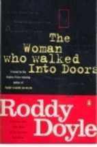 The Woman Who Walked into Doors by Roddy…