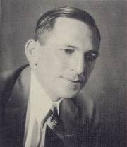 Author photo. Courtesy of the <a href=&quot;http://digitalgallery.nypl.org/nypldigital/id?496536&quot;>NYPL Digital Gallery</a> (image use requires permission from the New York Public Library)
