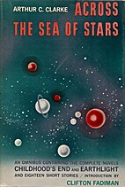 Across the Sea of Stars: An Omnibus…