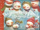 Hallmark Holiday: The Snowbelly Family of…
