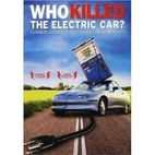 Who Killed the Electric Car? [2006 film] by…
