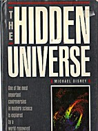 The hidden universe by Michael Disney
