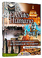 El Mito Humano by Mario Bermúdez