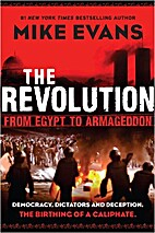 The Revolution: From Egypt to Armageddon by…