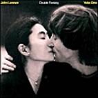 Double Fantasy [sound recording] by John…