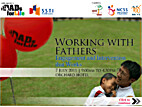 Working with Fathers: Engagement and…