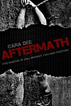 Aftermath (Aftermath, #1) by Cara Dee