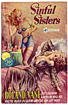 Sinful Sisters by Roland Vane