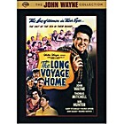 long voyage home (film) by John Ford