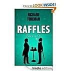 Raffles: Playing On (Raffles: The Gentleman…
