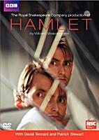 Hamlet [2009 film] by Gregory Doran