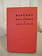 The History of Bell…