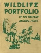 Wildlife Portfolio of the Western National…