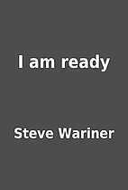 I am ready by Steve Wariner