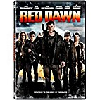 Red Dawn [2012 Movie] by Dan Bradley