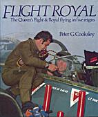 Flight royal: The Queen's Flight & royal…
