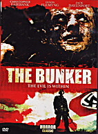 The Bunker by Rob Green