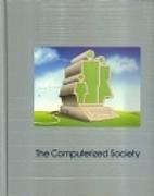 Computerized Society (Understanding…