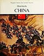 PEQUENA HISTORIA DAS GRANDES NACOES - CHINA…
