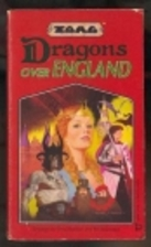 Dragons over England (Possibility Wars) by…