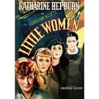 Little Women [1933 film] by George Cukor