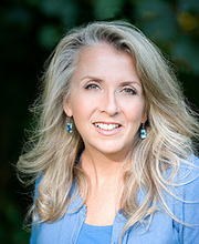 Author photo. Hy Goldberg, Visions Photography