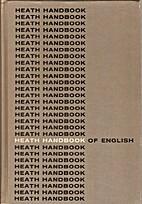 Heath handbook of English: Complete course…
