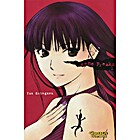 Anne Freaks, Band 1: BD 1 by Yua Kotegawa