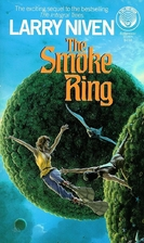 Smoke Ring by Larry Niven