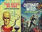 The Rites of Ohe / Castaways World by John…
