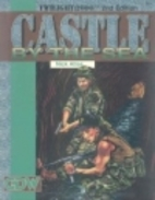 Castle by the Sea (Twilight: 2000, 2nd…