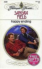 Happy Ending by Sandra Field