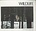 Wildlife of the Northwest, Western Canada…