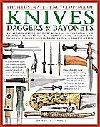 The World Encyclopedia of Knives, Daggers &…