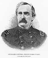 Author photo. 19th Century Engraving ~ U.S. Naval Historical Center