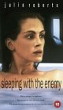 Sleeping with the Enemy [1991 film] by…