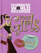 Guinness world records for girls by Lorna…