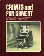 Crimes and Punishment 01 by H. S. Stuttman