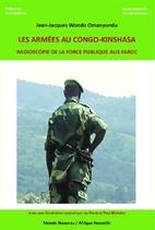 Les armées au Congo-Kinshasa by…